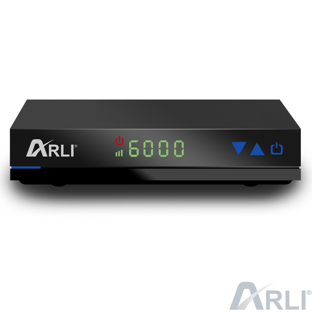 arli ah1 hd sat receiver inkl wifi stick digitaler satelliten dvb s2 hdtv iptv 4260350741794 ebay. Black Bedroom Furniture Sets. Home Design Ideas