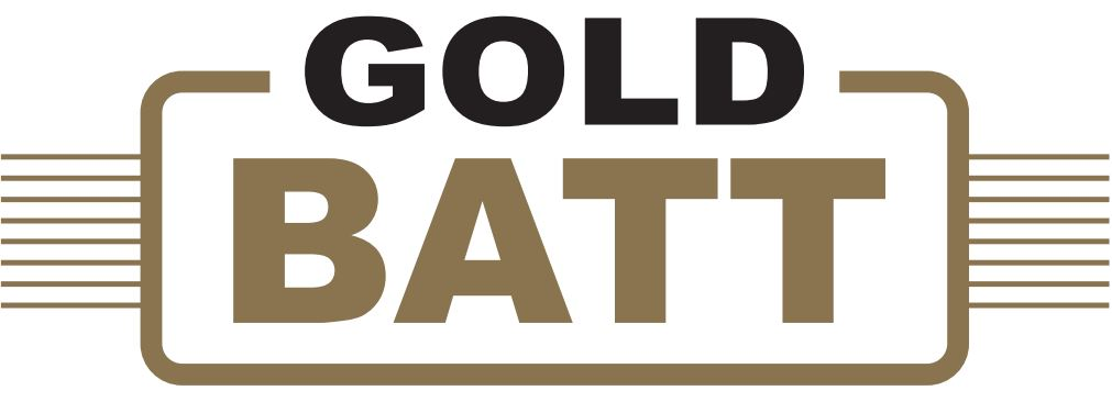 GoldBatt