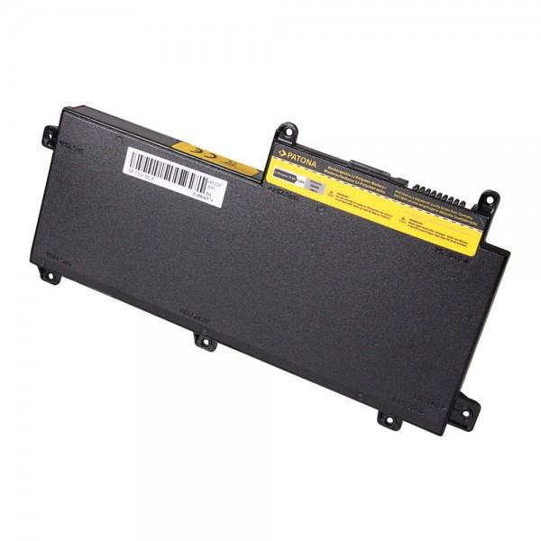 Akku für HP CI03 ProBook 640 645 650 655 640 G2 645 G2 650 G2 655 G2 CI03XL CIO3 CI 03