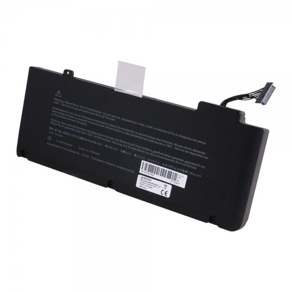 "PATONA Akku für Apple A1322 MacBook Pro 13"" A1278 Mid 2009 2010 2011 Late 2012 A 1322 1278"