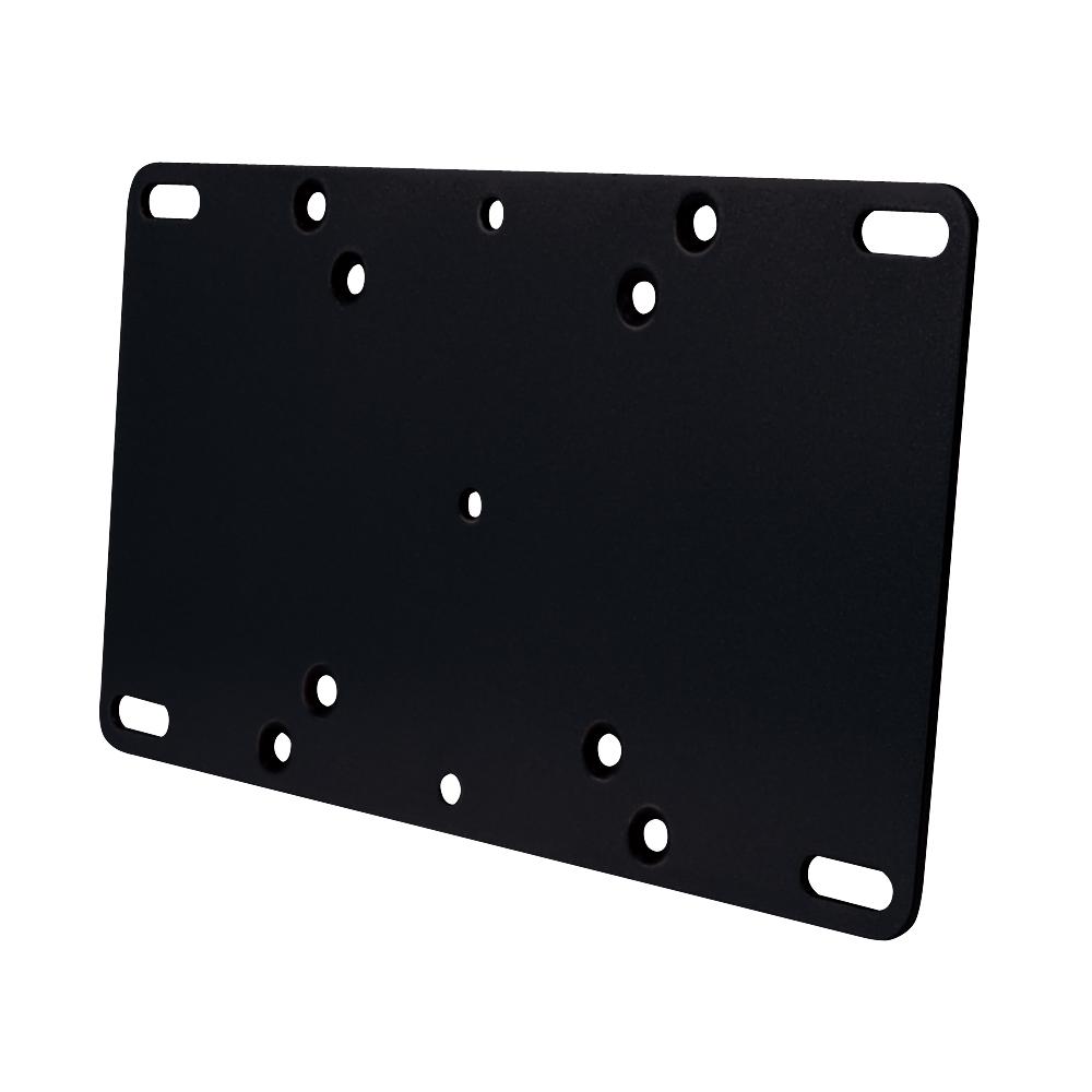 vesa adapter f r tv lcd led monitor fernseher. Black Bedroom Furniture Sets. Home Design Ideas